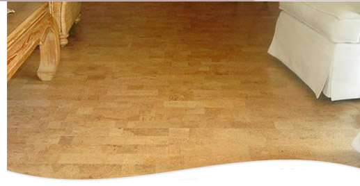 Flooring Choices. Wood - Products And Styles -