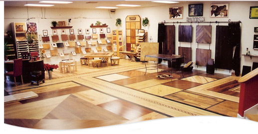About Sarasota Wood Floors The Wood Floor Store