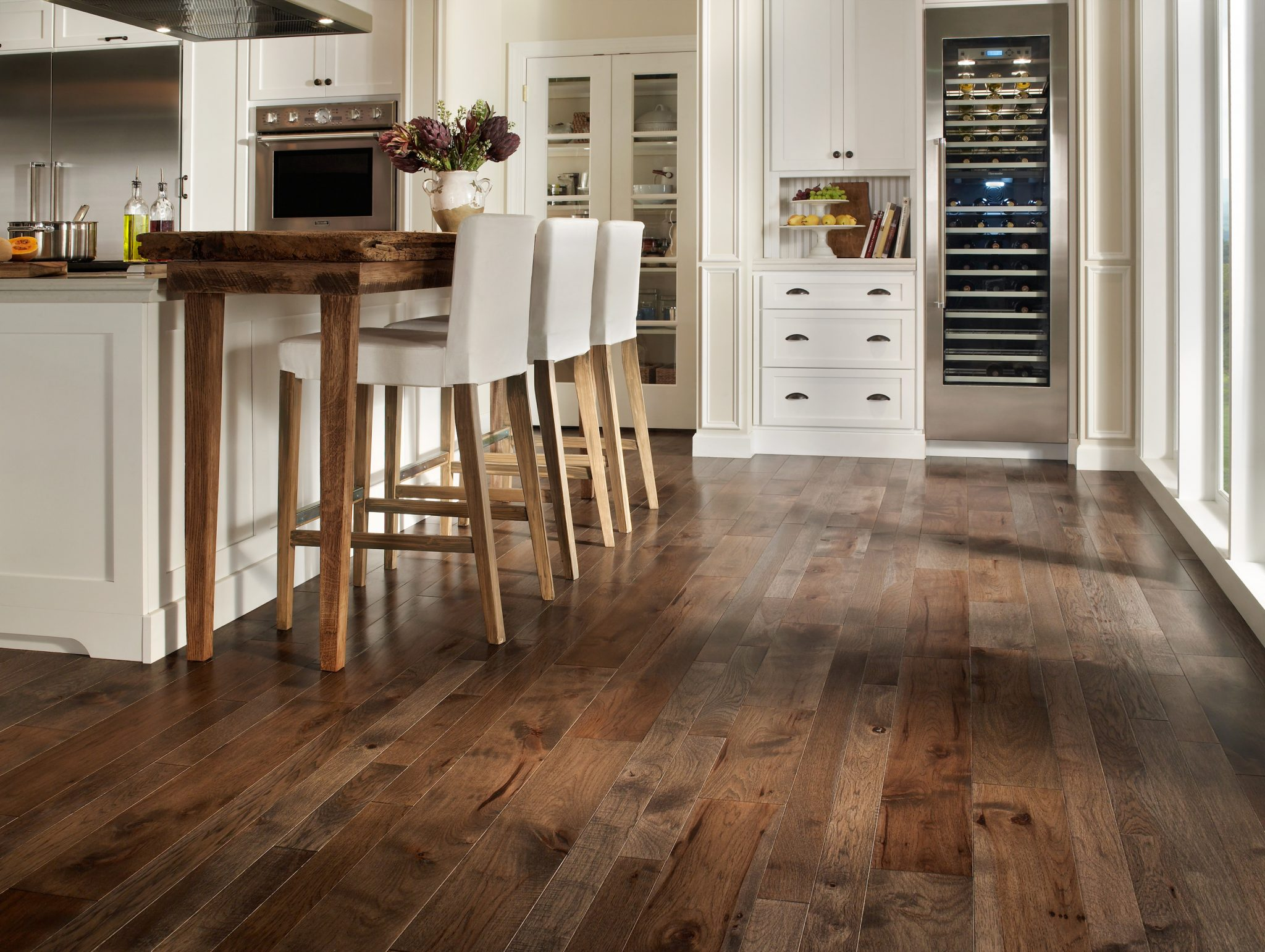 Wood Flooring Sarasota Fl