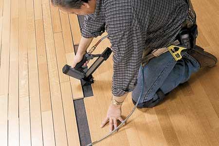 wood-floors-toutX