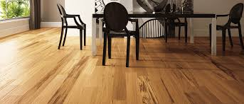 The Wood Floor Store Wood Flooring Sarasota Fl