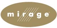mirage 200x100