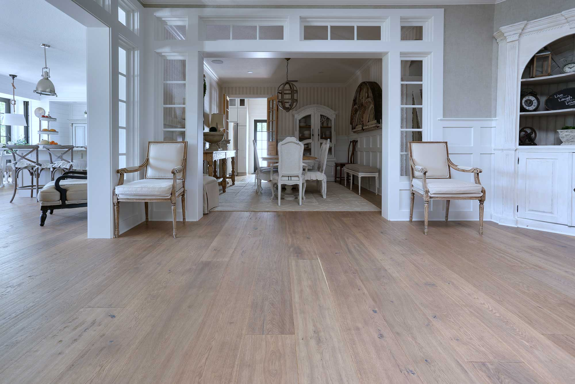 floor carpet hardwood installation plank wood and houston in vinyl antonio san store flooring tx tile laminate