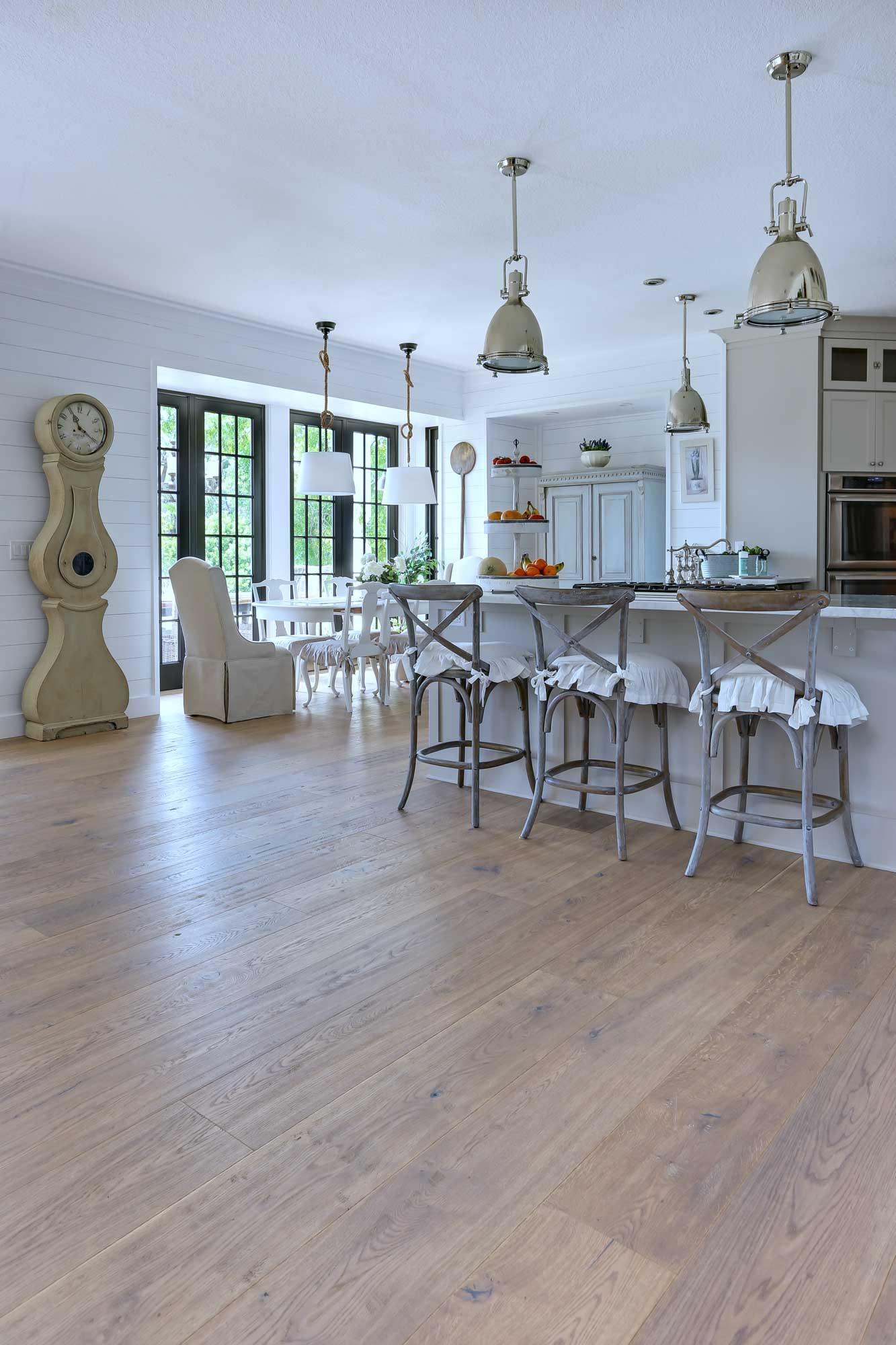 The Wood Floor Store | Wood Flooring Sarasota Fl