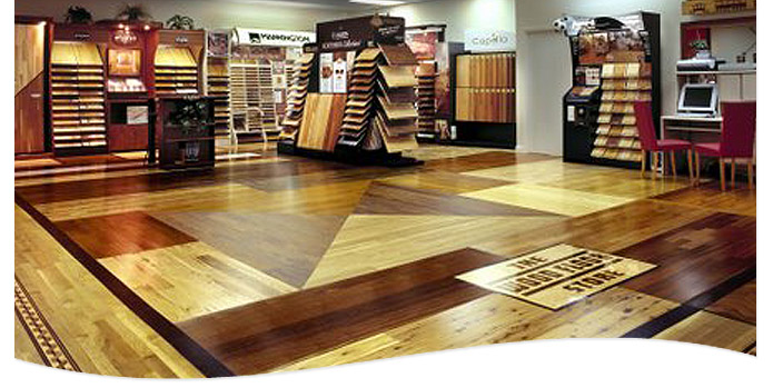 The Wood Floor Store Wood Flooring Sarasota Fl