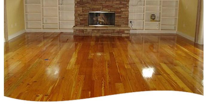 Sarasota Fl Wood Floor Gallery The Wood Floor Store