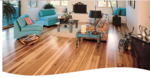 Welcome to The Wood Floor Store, Sarasota Fl - The Wood Floor Store Wood Flooring Sarasota Fl
